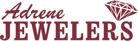 Adrene Jewelers